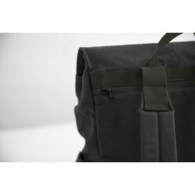 Timbuk2 Foundry Pack, grijs/zwart